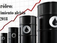 Petróleo: Turbulencia alcista ante el brote especulativo