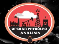 Brent Crude Oil (petróleo): resumen general