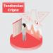Análisis Ethereum: Resumen general de cripto Ethereum