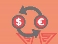 Accede al contenido más útil para operar en Forex con Yahoo divisas