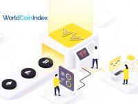 WorldCoinIndex: ¿cómo funciona con las criptomonedas?