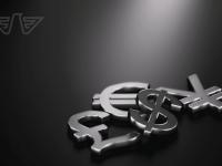 Euro y dólar, el par más negociado en Forex que puede hacerte ganar dinero