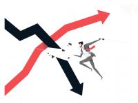 ¿Cómo funcionan las señales en el mercado Forex?