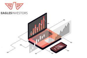 Fusión de tecnología y finanzas: las fintech se consolidan en el mercado