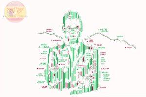 Sistema financiero español: el gran impulsor de crédito
