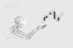 5 Mejores Estrategias para el trading