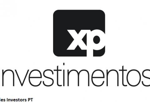 XP INVESTIMENTOS – Uma Introdução