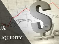 Liquidez do Forex e Mercados Financeiros