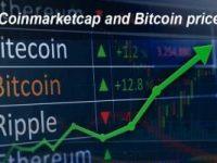 Coinmarketcap e projeções futuras para o preço da bitcoin