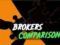 Comparar corretoras online, chave para o sucesso