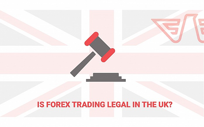 Forex uk tax laws