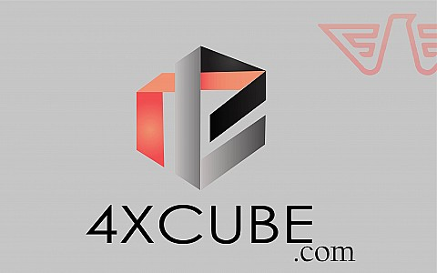 4XCube Review – Is It a Good Forex Broker?