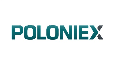 Bitfinex vs Poloniex - Find Out the Best One