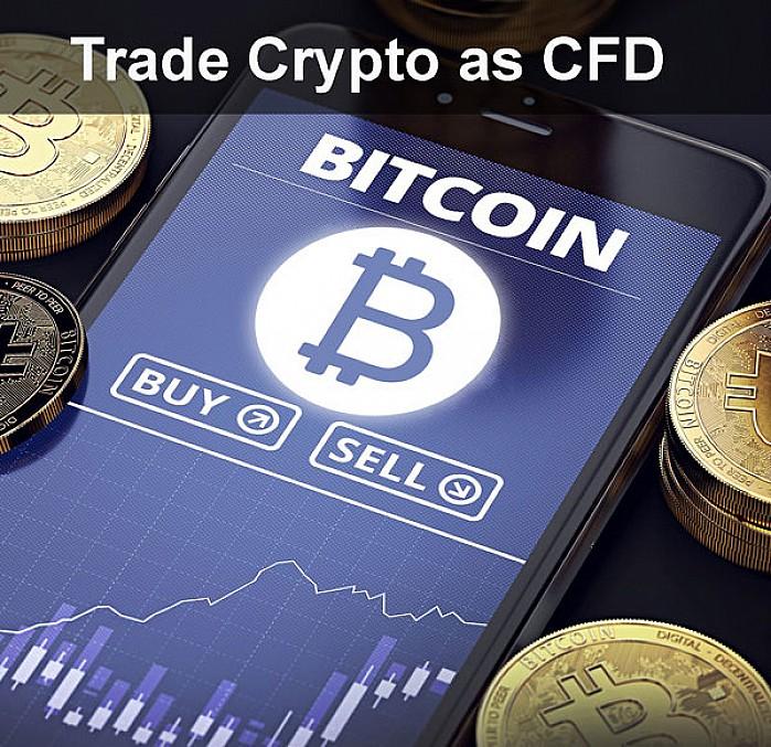 cfd bitcoin trading)