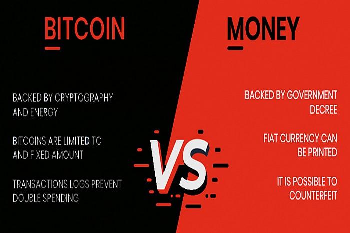 crypto to fiat exchange