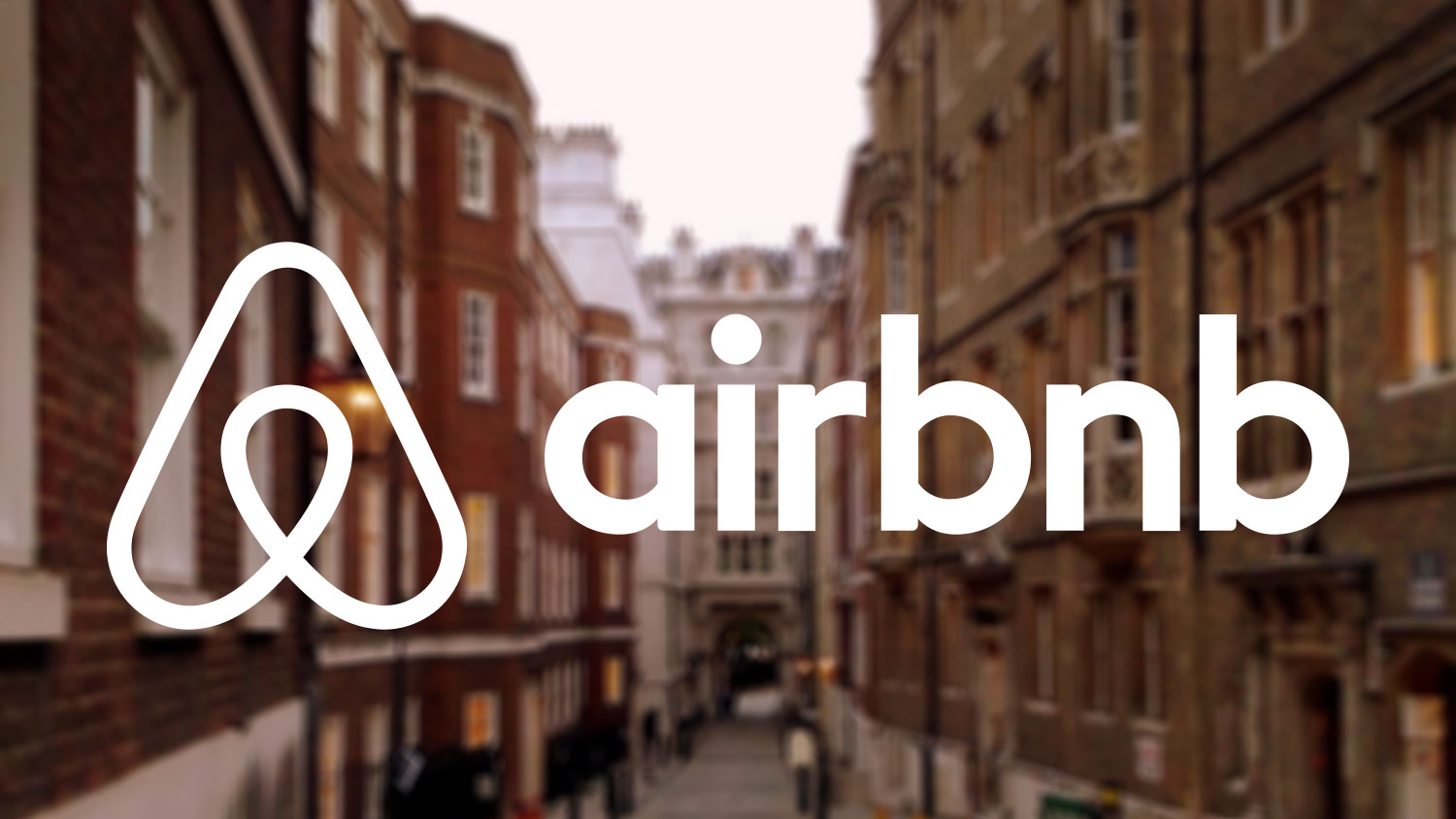 Short term rentals changed by Airbnb