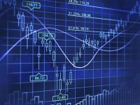 Technical Analysis. An Introduction