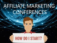 Affiliate Conferences, the best way to reach your goals – Entrepreneurs