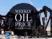 Oil: bullish turbulence at the speculative outbreak