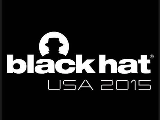 Black Hat conferences