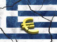 Greek crisis – Five Key points
