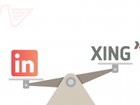 Xing vs LinkedIn – Detailed Comparison of LinkedIn vs Xing