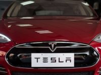 Tesla, Surprising News and rebounds