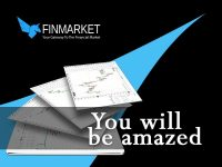 FinMarket, professional access to the Financial Market