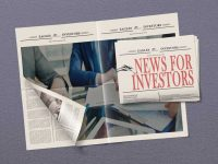 Markets today around the world, economical News for investors