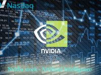 Nvidia stock – Artificial Intelligence
