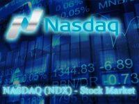 NASDAQ (NDX) – Stock Market