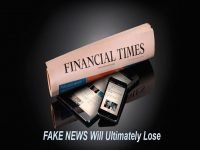 Financial Times, Advertising business against domain spoofing
