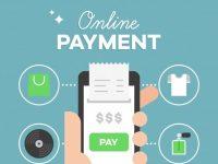Online payment and mobiles – Battle between Banks, Fintechs and Merchants