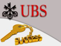 UBS news: Profit, Action and Expansion, the keys of its Success