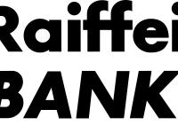Raiffeisen Bank, in turmoil, expects a tense end of year