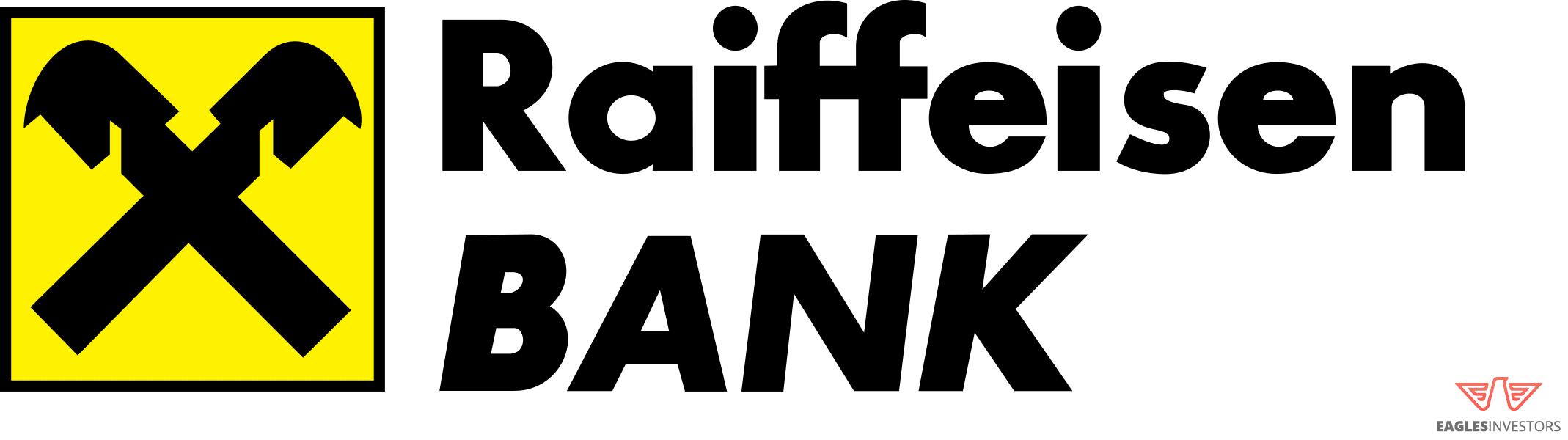 Banco Raiffeisen