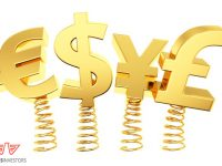 Forex Trading for Dummies – What is Forex Trading?
