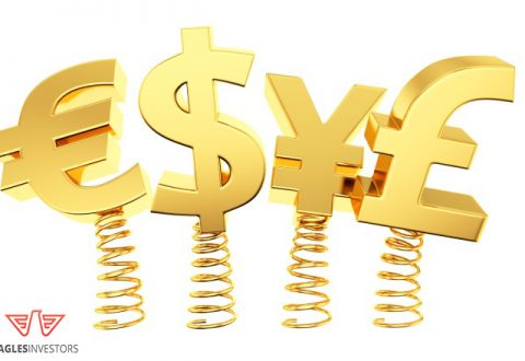 ONLINE FOREX TRADING – Can you Still Make Money by Trading?