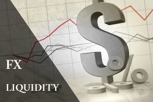 Forex liquidity and Markets place