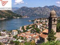 New eldorado, Montenegro, the place to be