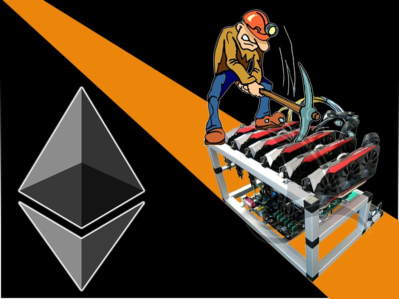 ethereum, what is it
