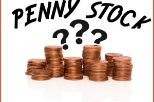 What is a Penny Stock?