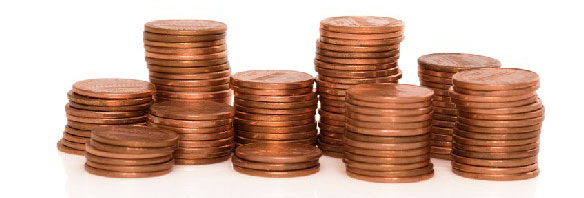 What is a penny stock - overview of investment on tiny things