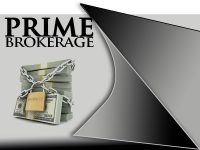 Prime Brokerage – Is it for me?