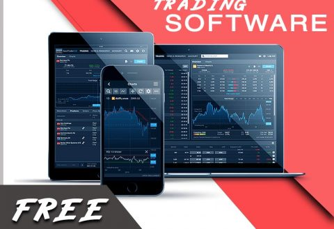 Is stock trading software free? How to become an expert of the Markets