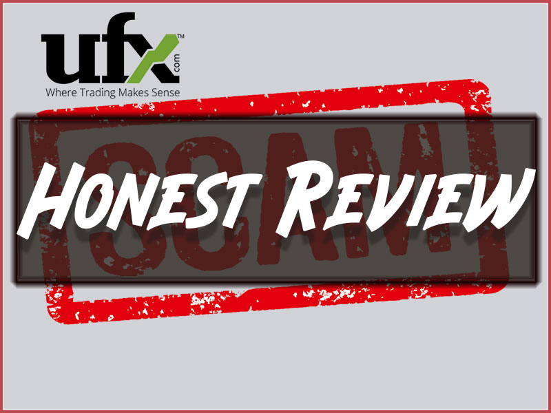UFX Review: Is UFX Trading Safe? Is UFX Scam Broker?