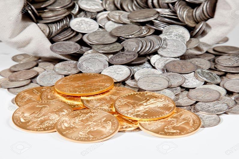 bitcoin blockchain currency