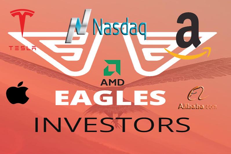 Stock trading education