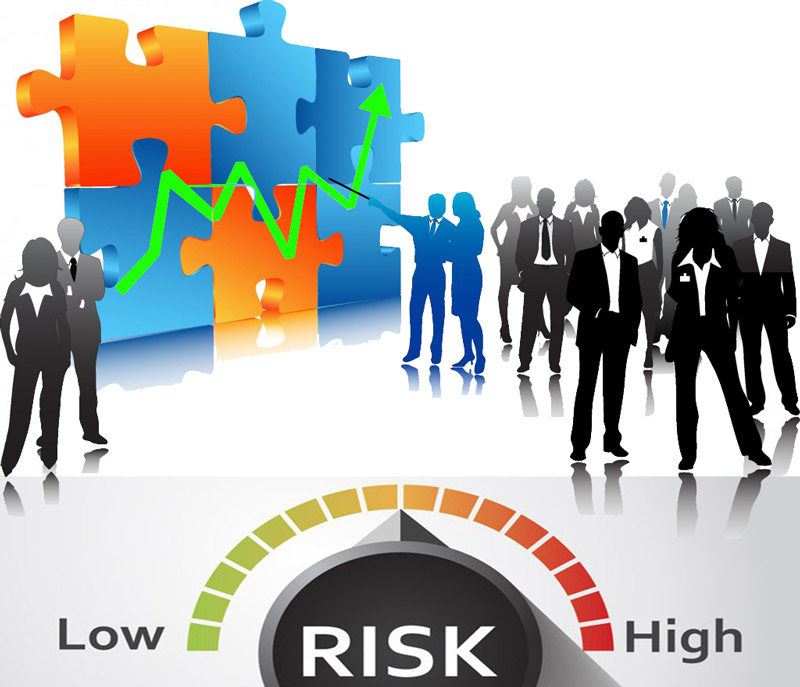 Breaking Down Forex Trading Risks