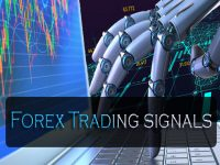 Forex Trading Signals- What are They?